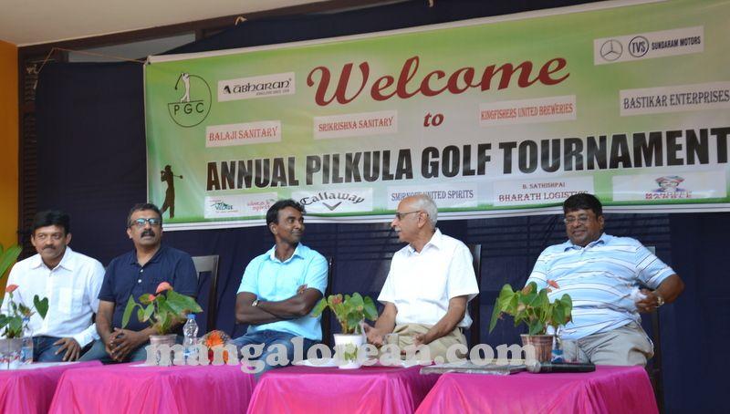 image008pilikula-golf-tournament-mangalorean-com-20161218-008