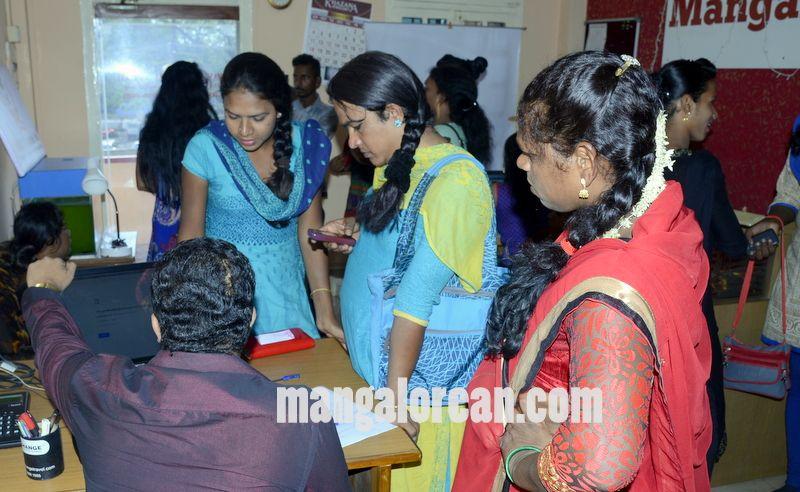 image008transgender-aadhaar-camp-mangalorean-com-20161229-008