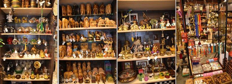 image009the-cottage-crafts-city-centre-mall-mangalorean-com-20161215-009