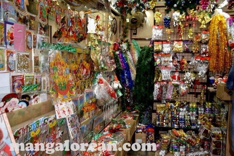 image009jerosa-company-christmas-religious-needs-mangalorean-com-20161215-009