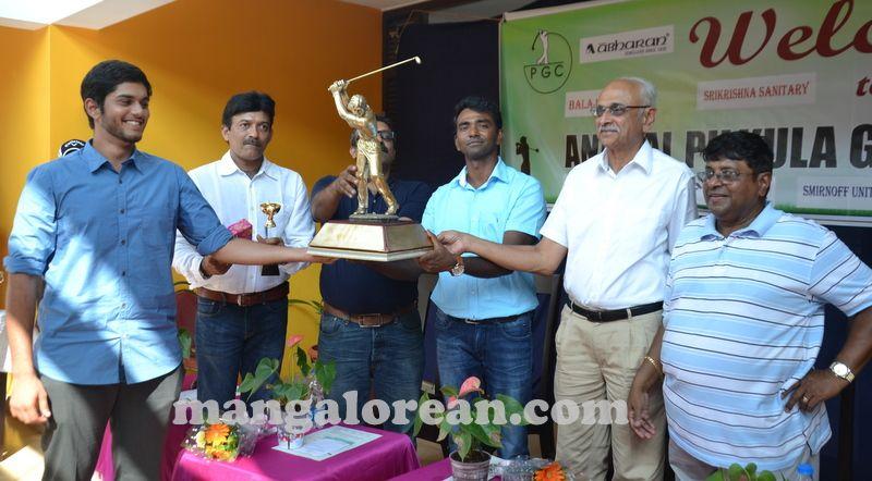 image009pilikula-golf-tournament-mangalorean-com-20161218-009