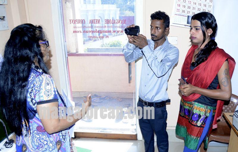 image009transgender-aadhaar-camp-mangalorean-com-20161229-009