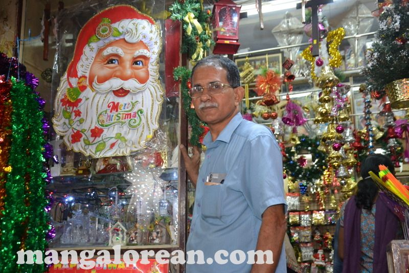 image010jerosa-company-christmas-religious-needs-mangalorean-com-20161215-010
