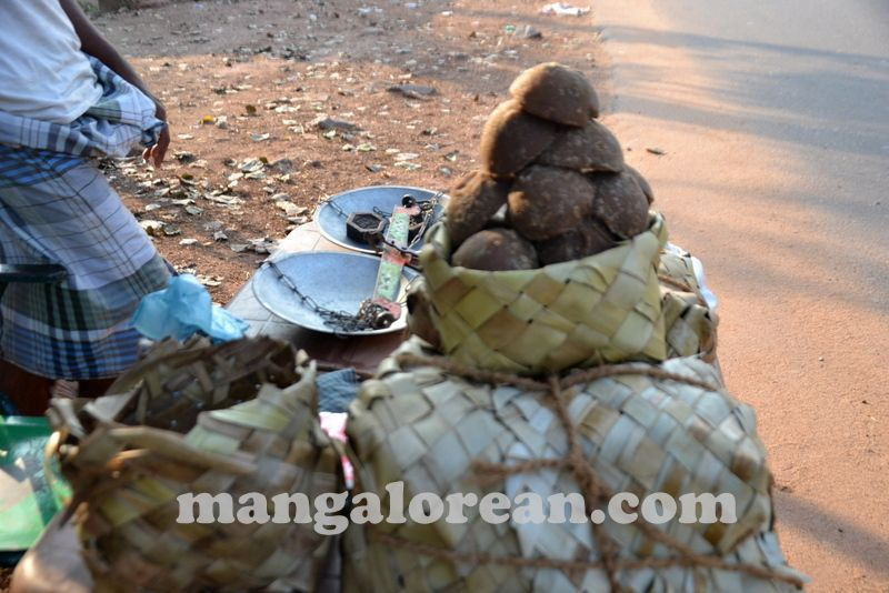 image010palm-bella-street-vendors-mangalorean-com-20161218-010