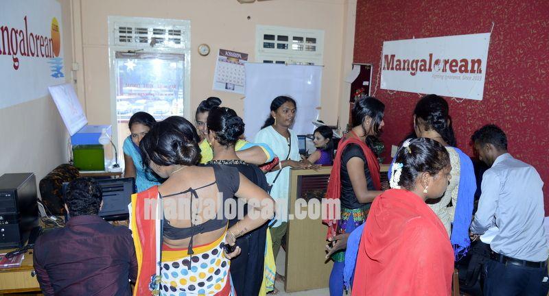 image010transgender-aadhaar-camp-mangalorean-com-20161229-010