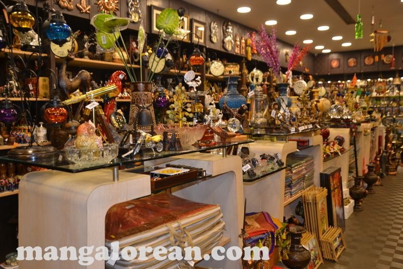 image011the-cottage-crafts-city-centre-mall-mangalorean-com-20161215-011