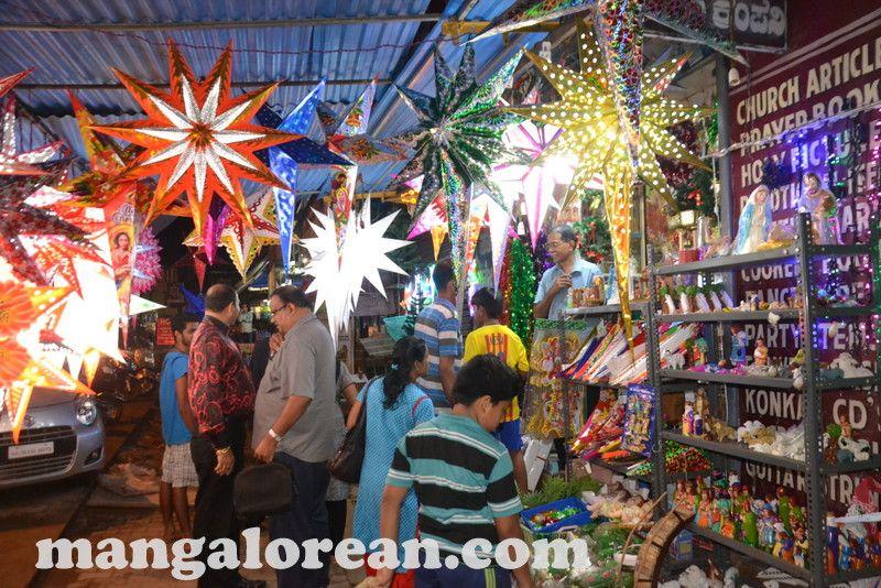 image011jerosa-company-christmas-religious-needs-mangalorean-com-20161215-011