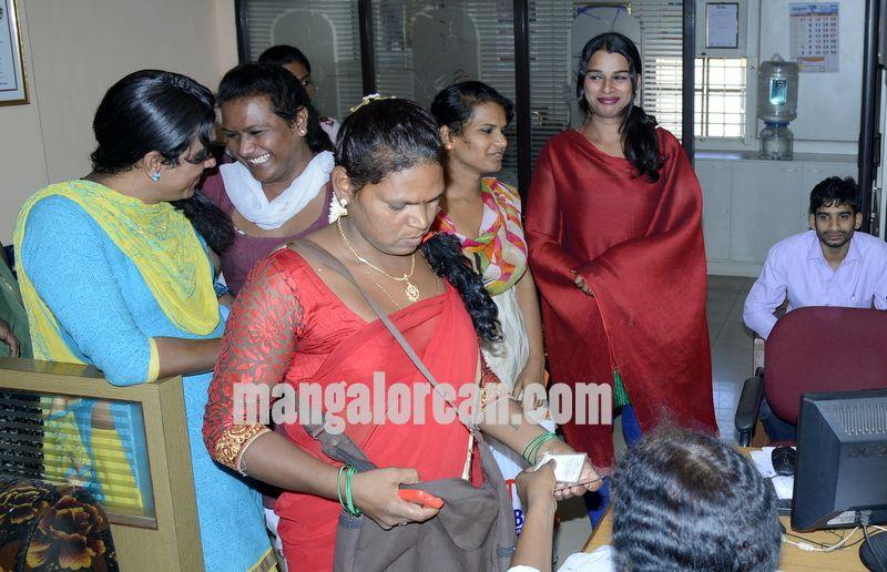 image011transgender-aadhaar-camp-mangalorean-com-20161229-011