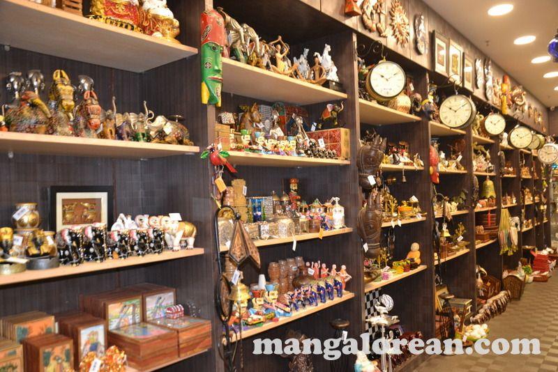 image012the-cottage-crafts-city-centre-mall-mangalorean-com-20161215-012
