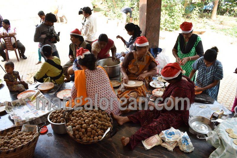 image012christmas-kuswar-preparation-sastan-20161215