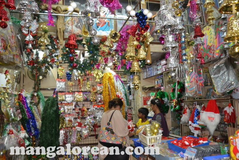 image012jerosa-company-christmas-religious-needs-mangalorean-com-20161215-012