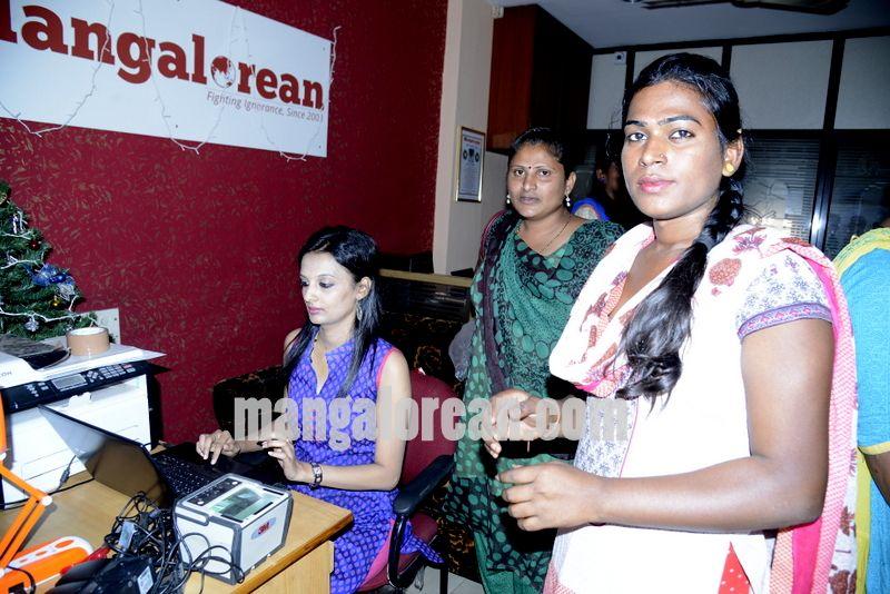 image012transgender-aadhaar-camp-mangalorean-com-20161229-012