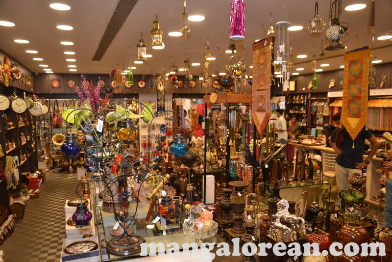 image013the-cottage-crafts-city-centre-mall-mangalorean-com-20161215-013
