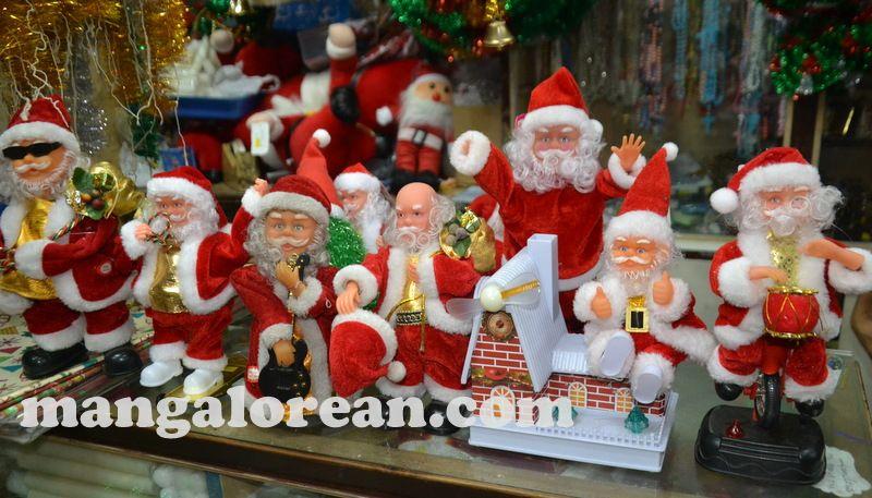 image013jerosa-company-christmas-religious-needs-mangalorean-com-20161215-013