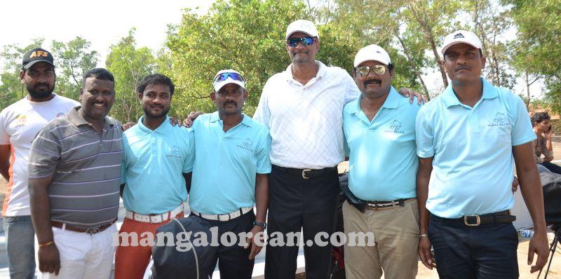 image013pilikula-golf-tournament-mangalorean-com-20161218-013