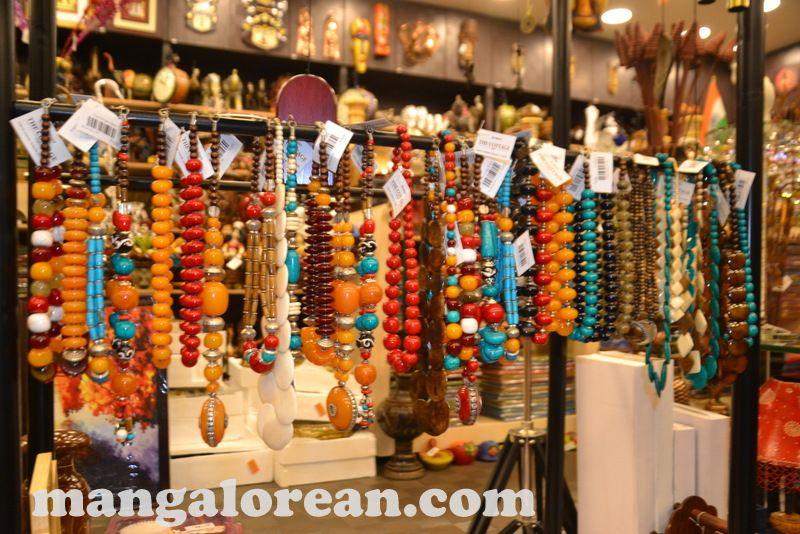 image014the-cottage-crafts-city-centre-mall-mangalorean-com-20161215-014
