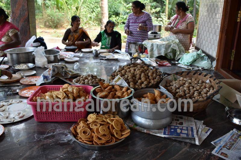 image014christmas-kuswar-preparation-sastan-20161215