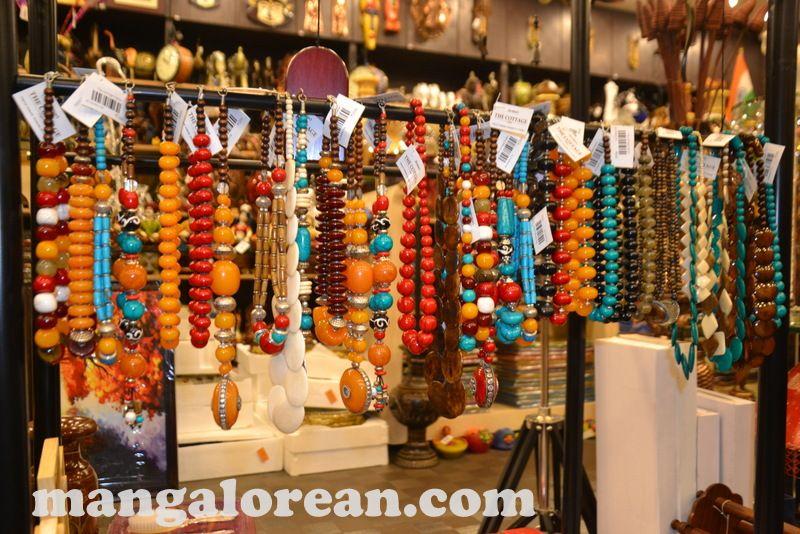 image015the-cottage-crafts-city-centre-mall-mangalorean-com-20161215-015