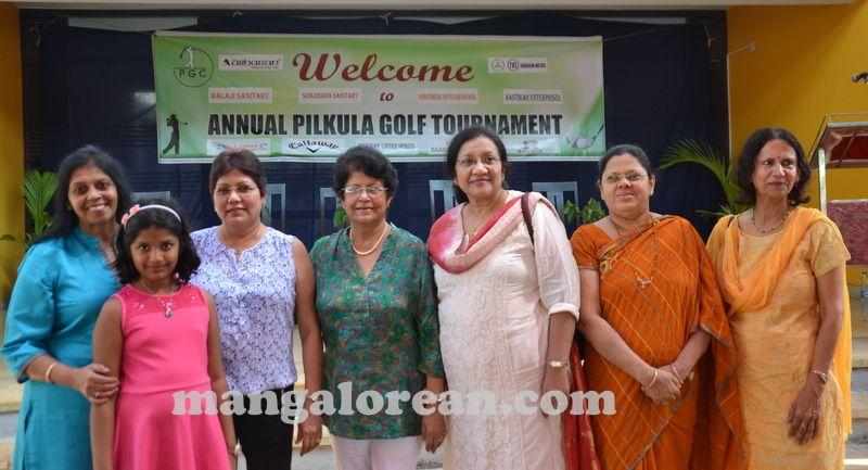image015pilikula-golf-tournament-mangalorean-com-20161218-015