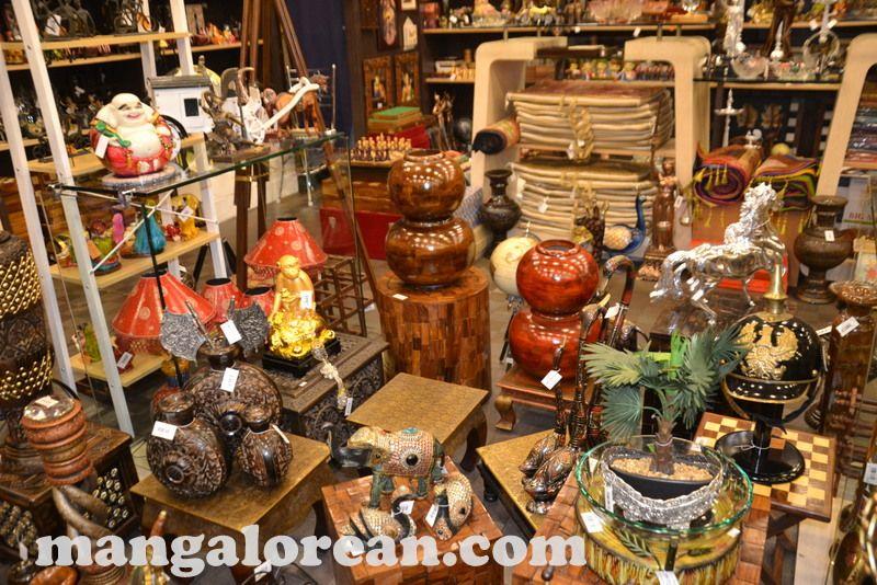 image016the-cottage-crafts-city-centre-mall-mangalorean-com-20161215-016