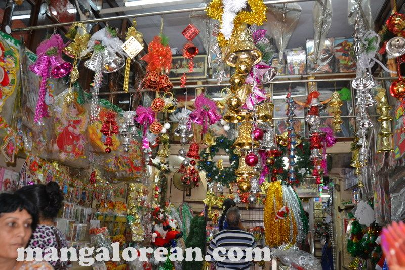 image016jerosa-company-christmas-religious-needs-mangalorean-com-20161215-016