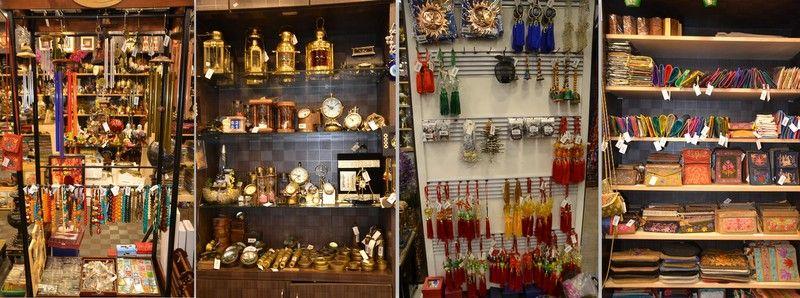 image017the-cottage-crafts-city-centre-mall-mangalorean-com-20161215-017
