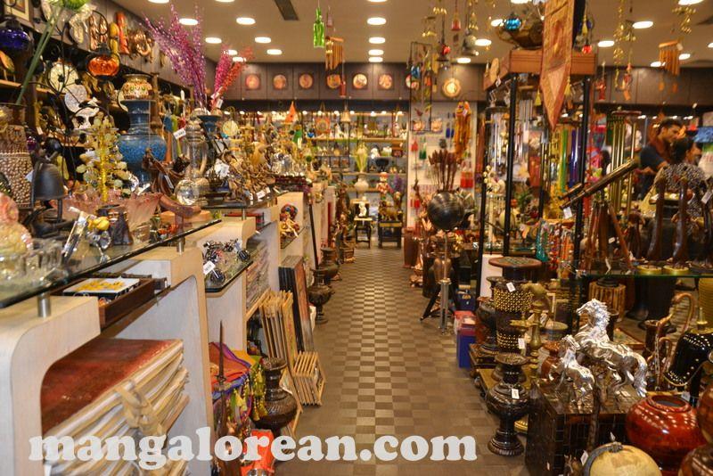 image018the-cottage-crafts-city-centre-mall-mangalorean-com-20161215-018