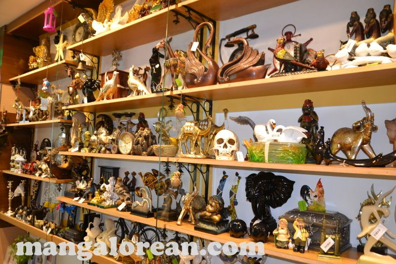 image019the-cottage-crafts-city-centre-mall-mangalorean-com-20161215-019