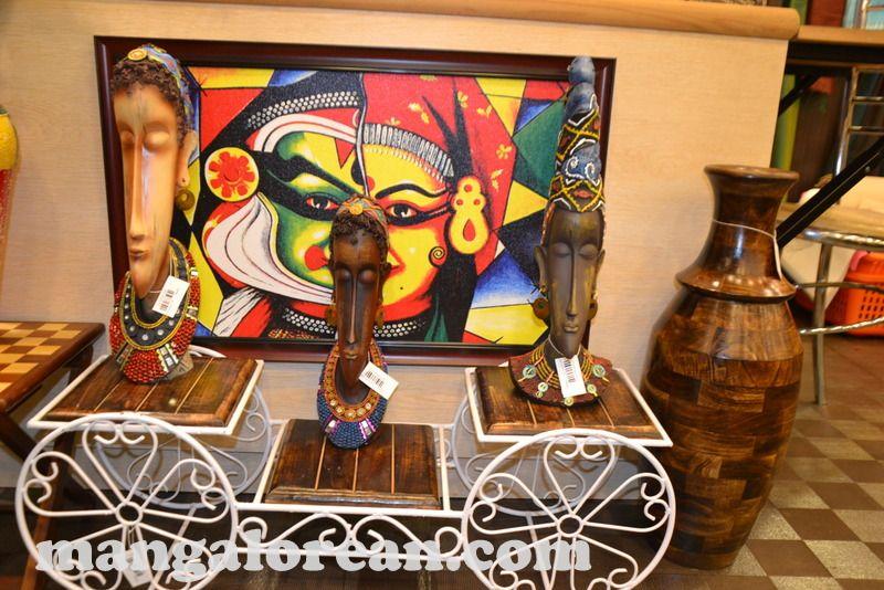 image020the-cottage-crafts-city-centre-mall-mangalorean-com-20161215-020
