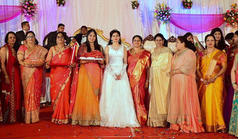 leeta-vilton-wedding