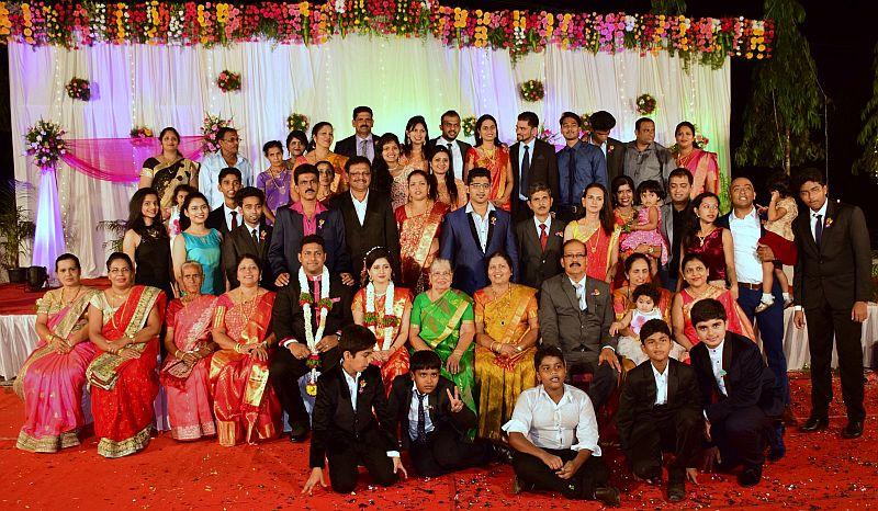 leeta-vilton-wedding1