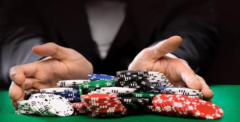 Image result for How Did Poker Game Strategy Evolve Online?