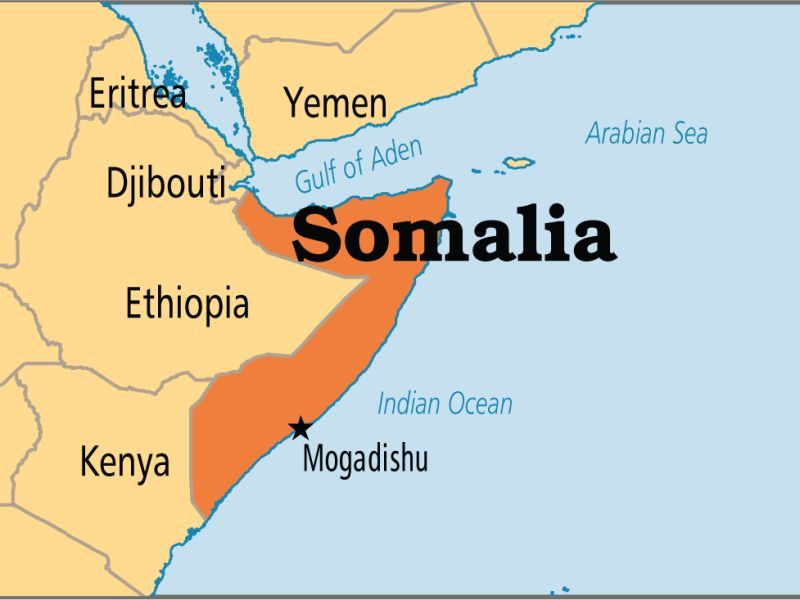UN declares Somalia free of polio - Mangalorean.com on map of rocky mountain spotted fever, map of lupus, map of pneumonia, map of chagas, map of mrsa, map of scarlet fever, map of pregnancy, map of labor camps, map of nursing, map of chikungunya, map of ebola virus, map of acne, map of cowpox, map of diptheria, map of chicken pox, map of diarrhea, map of dysentery, map of leishmaniasis, map of pertussis, map of hpv,