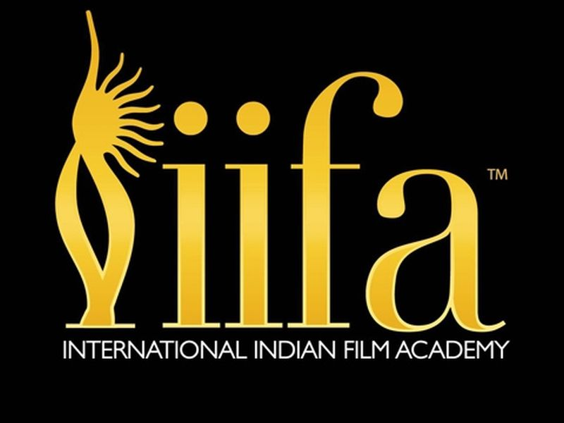 Image result for iifa logo