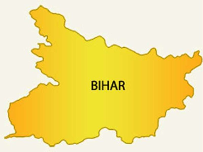 Centre asks Bihar to lift PDS foodgrain on time