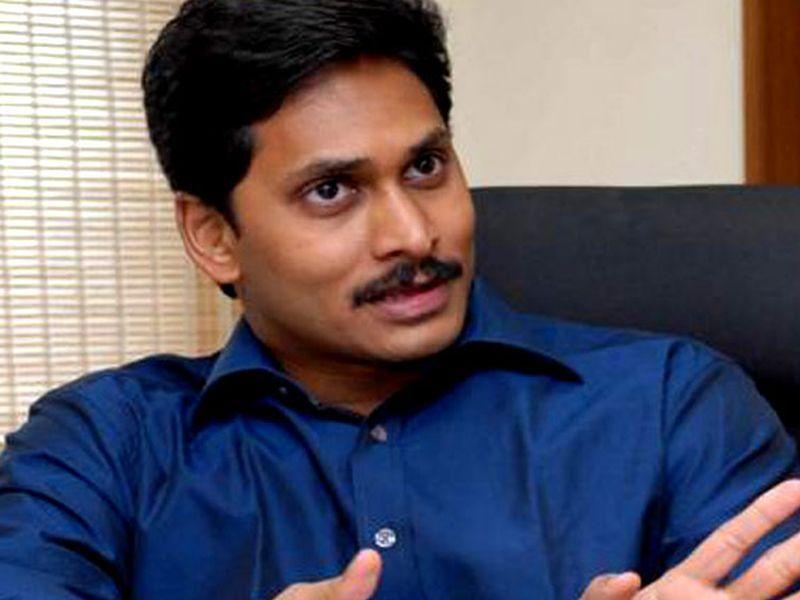 YSRCP manifesto promises many sops for farmers - Mangalorean com