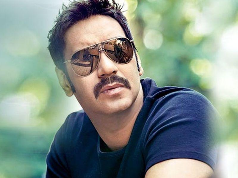 Ajay Devgn to host few episodes of 'Savdhaan India