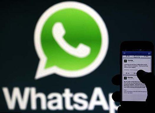 Share Photos Videos Gifs Via Whatsapp Status Now