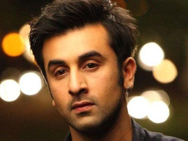 Rishi Kapoor wants Ranbir Kapoor to get married soon