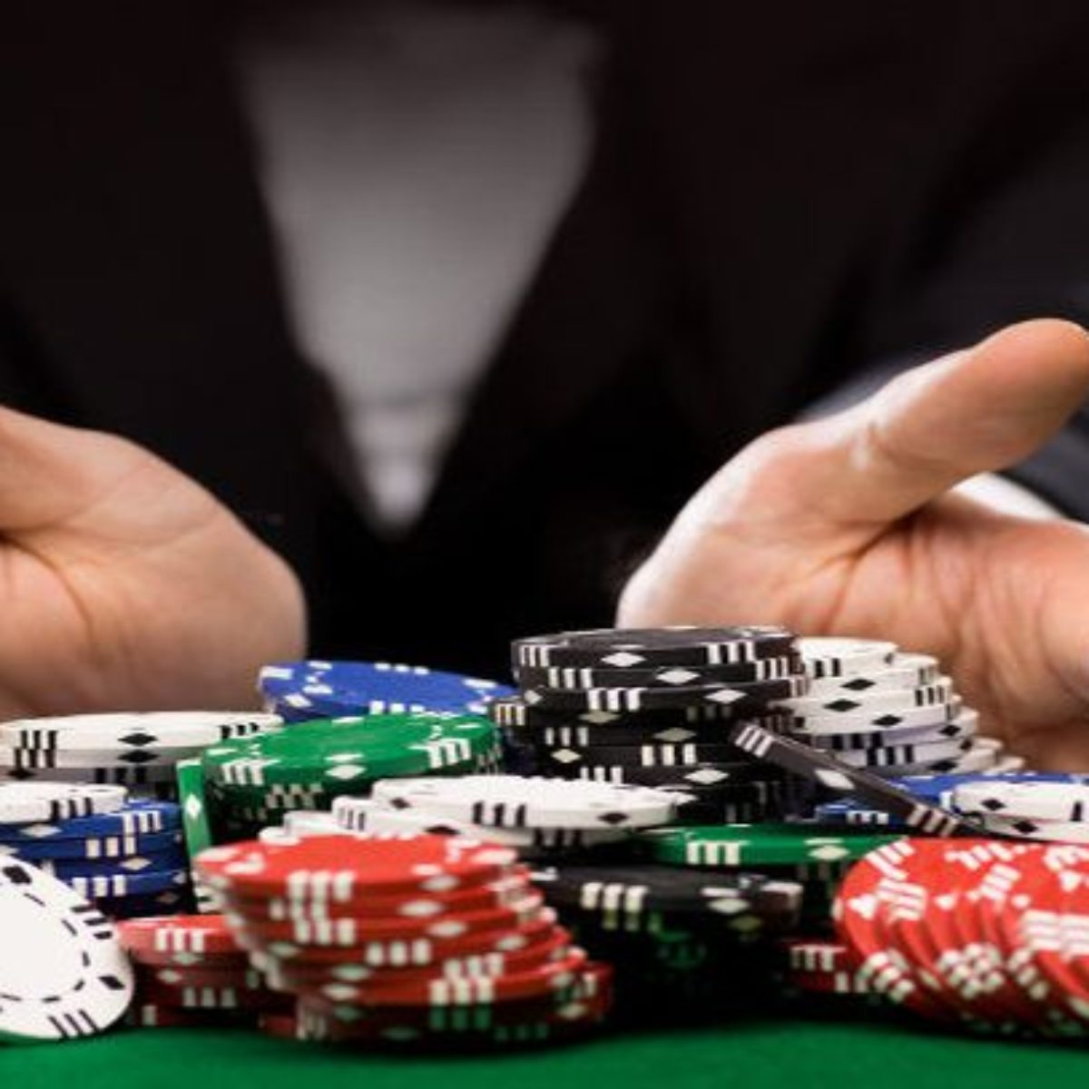 Image result for Where to Play Online Poker Games