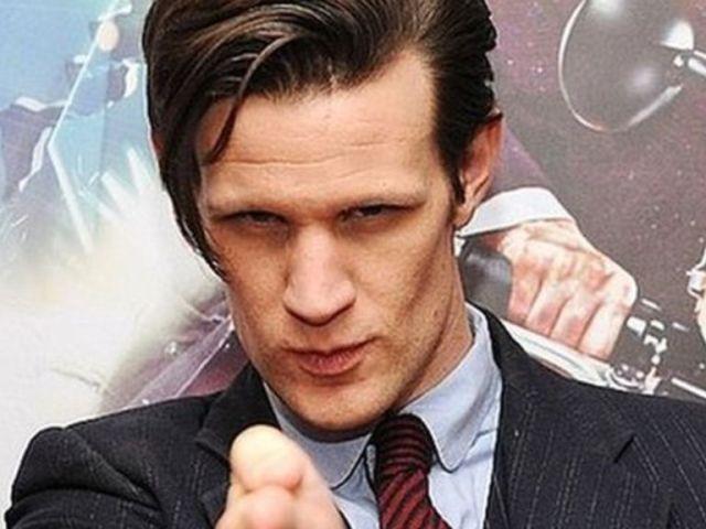 Matt Smith Morbius >> Matt Smith Might Star In Morbius Mangalorean Com