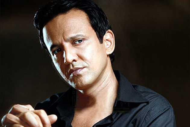 Image result for Actor Kay Kay Menon