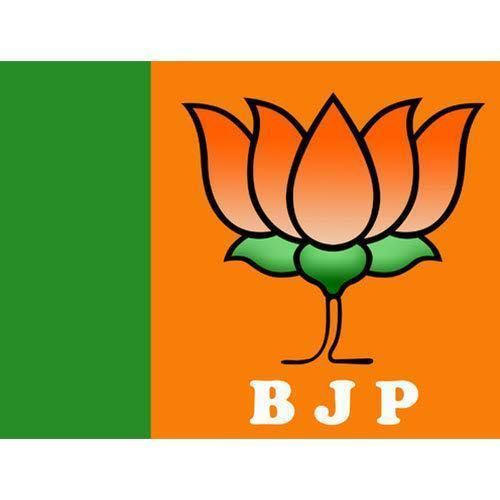 Election losses in Hindi heartland worry BJP in UP