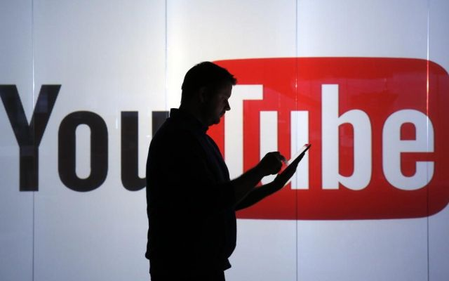 YouTube's ban on 'instructional hacking' videos upsets cyber