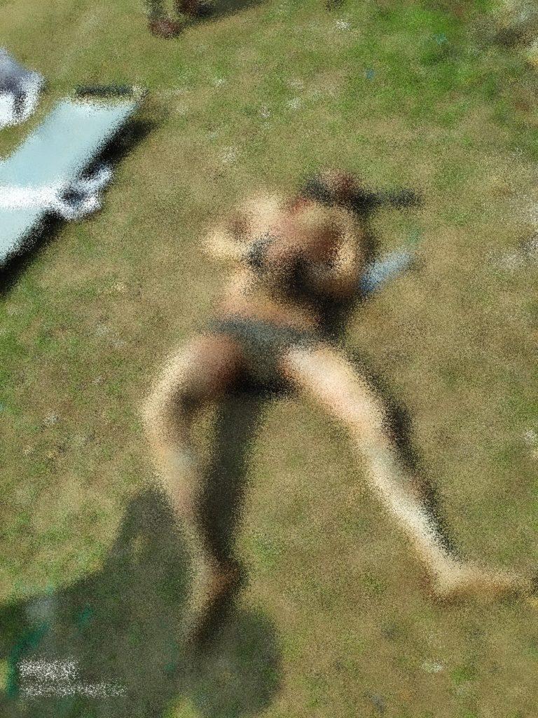 Unidentified Male Body Found in Gurpur River - Mangalorean com